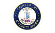 Virgina Attorney General