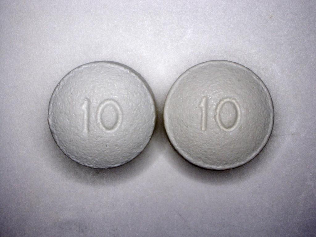 80 mg oxycodone