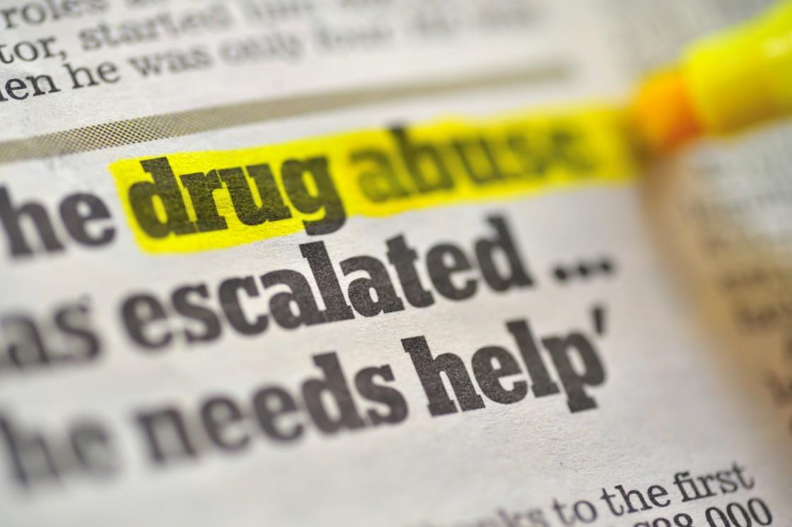 heroin documentary